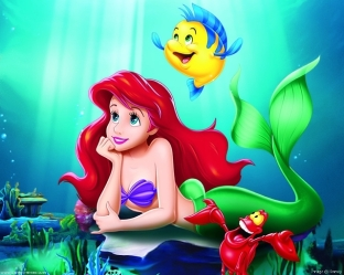 disney-the-little-mermaid-sing-dance-along-casting-call-audition1